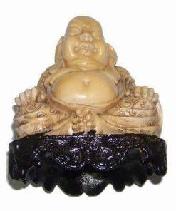Buddha al bogatiei si al buna starii