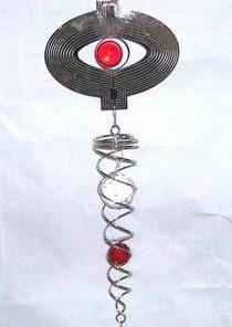 Remediu Feng Shui stimulator energetic
