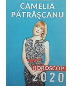 Horoscop 2021 - Fazele Lunii 2021