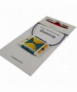 Amuleta tibetana - Chenrezig