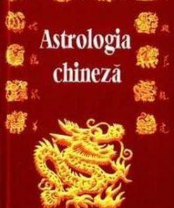 Astrologia chineza