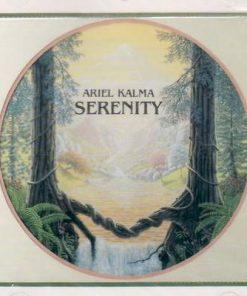 Ariel Kalma - Serenity