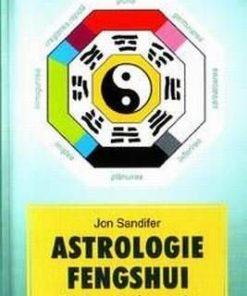 Astrologie Feng Shui