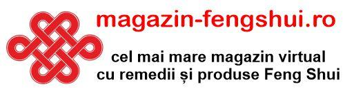 www.magazin-fengshui.ro – remedii, cadouri și produse Feng Shui