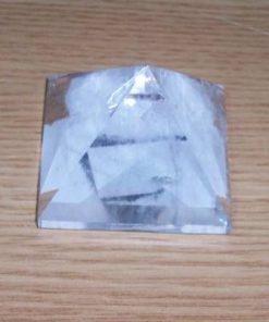 Piramida Feng Shui