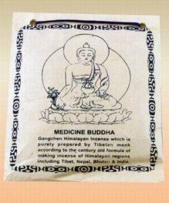 Plante de magie si fumigatie - Buddha Tamaduitorul