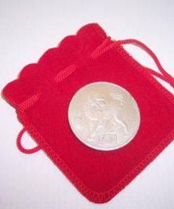 Moneda antica  - Zodia Caine