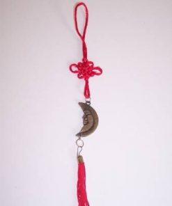 Talisman Feng Shui pentru cei nascuti sub semnul Lunii