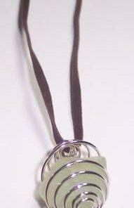 Lingamul lui Shiva - remediu Feng Shui