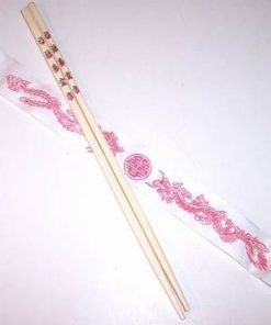 Betisoare chinezesti - remediu Feng Shui