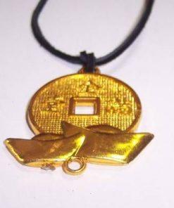 Amuleta pentru abundenta si prosperitate in afaceri