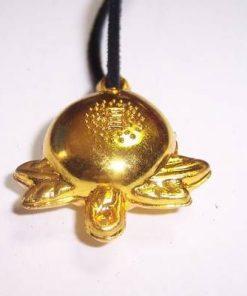 Amuleta Feng Shui pentru atragerea dragostei
