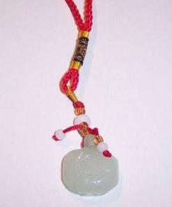 Canaf Feng Shui - Testoasa din jad
