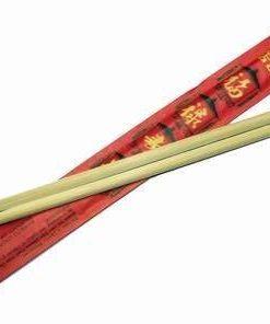 Betisoare Feng Shui din bambus
