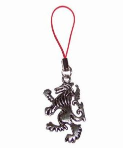 Canaf de telefon - Dragonul de protectie - calatorii