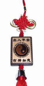 Amuleta de protectie pentru cei care lucreaza noaptea