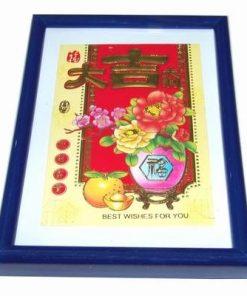 Tablou Feng Shui pentru eliberare