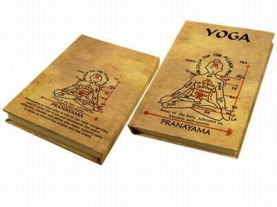 Agenda Feng Shui pentru meditatie, Yoga si trairi spirituale