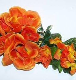 Aranjament floral - pentru protectie si armonie in familie