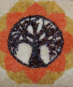 Tablou Feng Shui cu Copacul Vietii