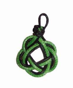 Simbol de protectie si noroc - elementul LEMN