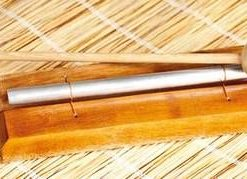 Clopotel Zen pentru purificarea aurei