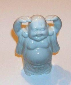 Buddha al evolutiei spirituale si al sanatatii