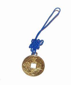Canaf cu moneda aurie pentru acest an
