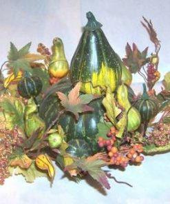Aranjament floral Feng Shui - Wu Lou