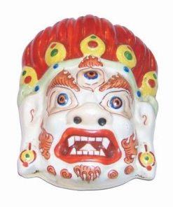 Zeitate de protectie din ceramica