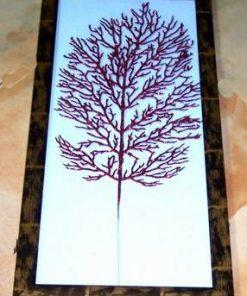 Tablou Feng Shui cu copacul vietii -