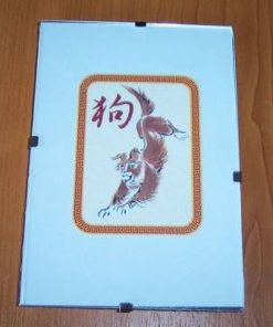 Tablou Feng Shui